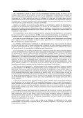 SHCP_12 Ago 11 - Instituto Mexicano de Contadores Públicos - Page 5
