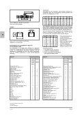 """Datasheet 1/2002 Kogelkraanprogramma """"Optibal"""" volle doorlaat - Page 4"""