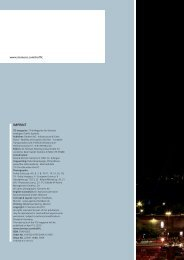 Issue 04/11 - Siemens Mobility