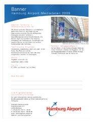 HH Airport Media 09