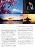 La magie des cerisiers en fleurs au printemps - Page 2