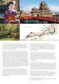 La magie des cerisiers en fleurs au printemps - Page 3