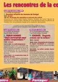 plaquette - Page 3