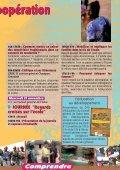 plaquette - Page 4