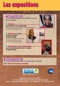 plaquette - Page 6