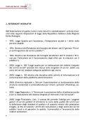 Servizi per disabili - Comune di Reggio Emilia - Page 7