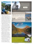Play in Montana - Visit Montana - Page 5