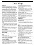 Catalog 2012-2013 - Iowa Lakes Community College - Page 3