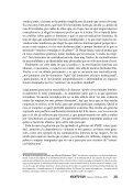 Política desde el feminismo - Viento Sur - Page 3
