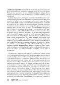 Política desde el feminismo - Viento Sur - Page 4