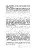 Política desde el feminismo - Viento Sur - Page 5