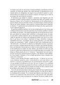 Política desde el feminismo - Viento Sur - Page 7