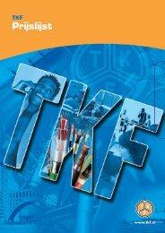 TPL 26 drukwerk.pdf - TKF