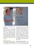 Vivre en communauté au Brésil : le dialogue des cultures - Page 2