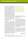Vivre en communauté au Brésil : le dialogue des cultures - Page 3