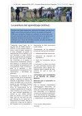 Descargue versión del boletín en PDF - Page 2