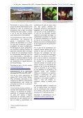 Descargue versión del boletín en PDF - Page 3