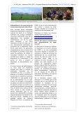 Descargue versión del boletín en PDF - Page 4