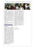Descargue versión del boletín en PDF - Page 5