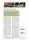 Descargue versión del boletín en PDF - Page 7