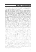 EASR 2012 Executive Summary - Andrew Leung International ... - Page 4