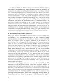 EASR 2012 Executive Summary - Andrew Leung International ... - Page 5