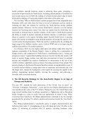 EASR 2012 Executive Summary - Andrew Leung International ... - Page 6