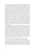 EASR 2012 Executive Summary - Andrew Leung International ... - Page 7
