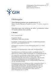 Amneslararprogrammet_ak_7-9(GRLAR)rev20120222.pdf - GIH