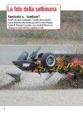 GP Gran Bretagna - Italiaracing - Page 2