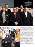GP Gran Bretagna - Italiaracing - Page 7