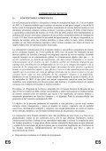 Directiva - EUR-Lex - Page 2