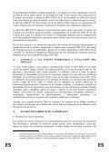 Directiva - EUR-Lex - Page 3