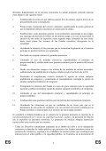 Directiva - EUR-Lex - Page 4