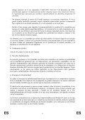 Directiva - EUR-Lex - Page 5