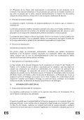 Directiva - EUR-Lex - Page 6