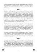 Directiva - EUR-Lex - Page 7
