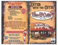 Untitled - Bar-B-Cutie