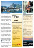 LOFOTEN & NORDKAP - Seite 4
