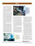 Muebles El Mueble de Baño: Nuevo Protagonista en el Hogar - Page 3