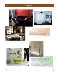 Muebles El Mueble de Baño: Nuevo Protagonista en el Hogar - Page 6