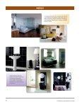 Muebles El Mueble de Baño: Nuevo Protagonista en el Hogar - Page 7