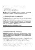 Klik her for at se referatet - Boligkontoret - Page 7