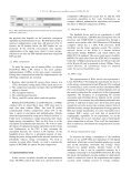 Energy cost analysis of IPSec on handheld devices - GSE - Page 3
