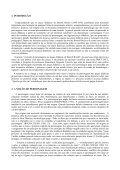 AQUELE QUE DIZ SIM, DE BERTOLT BRECHT: UM BREVE RELATO - Page 2