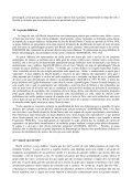 AQUELE QUE DIZ SIM, DE BERTOLT BRECHT: UM BREVE RELATO - Page 3