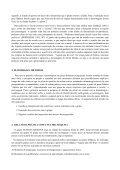 AQUELE QUE DIZ SIM, DE BERTOLT BRECHT: UM BREVE RELATO - Page 4