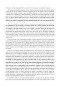 AQUELE QUE DIZ SIM, DE BERTOLT BRECHT: UM BREVE RELATO - Page 5