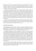 AQUELE QUE DIZ SIM, DE BERTOLT BRECHT: UM BREVE RELATO - Page 6