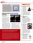 cover Holiday.indd - Maximum PC - Page 7